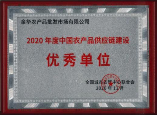 微信截图_20210602112637.jpg